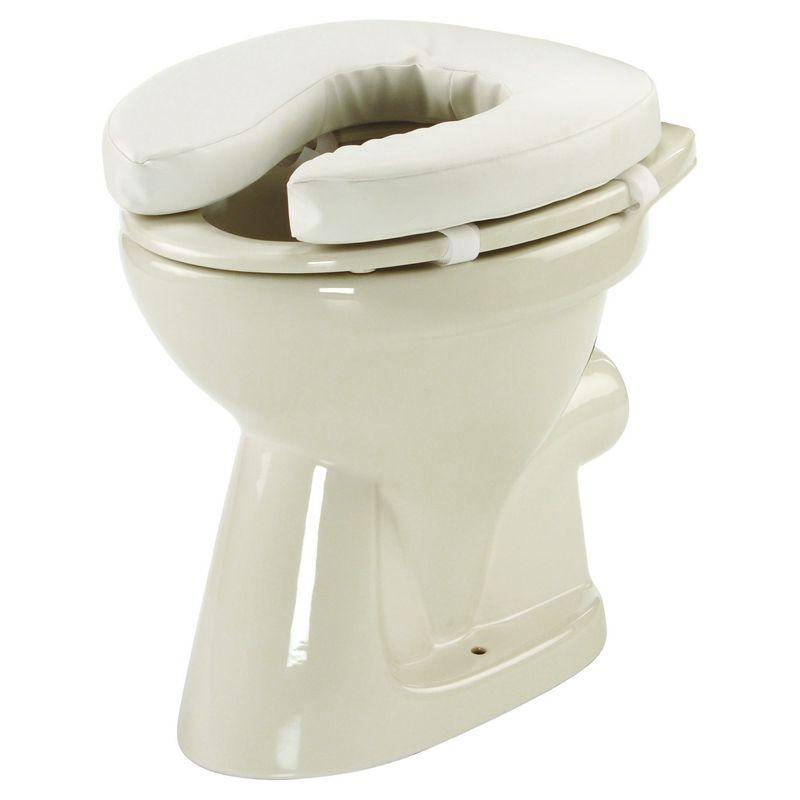 Nastavek za toaletno školjko DMA 506