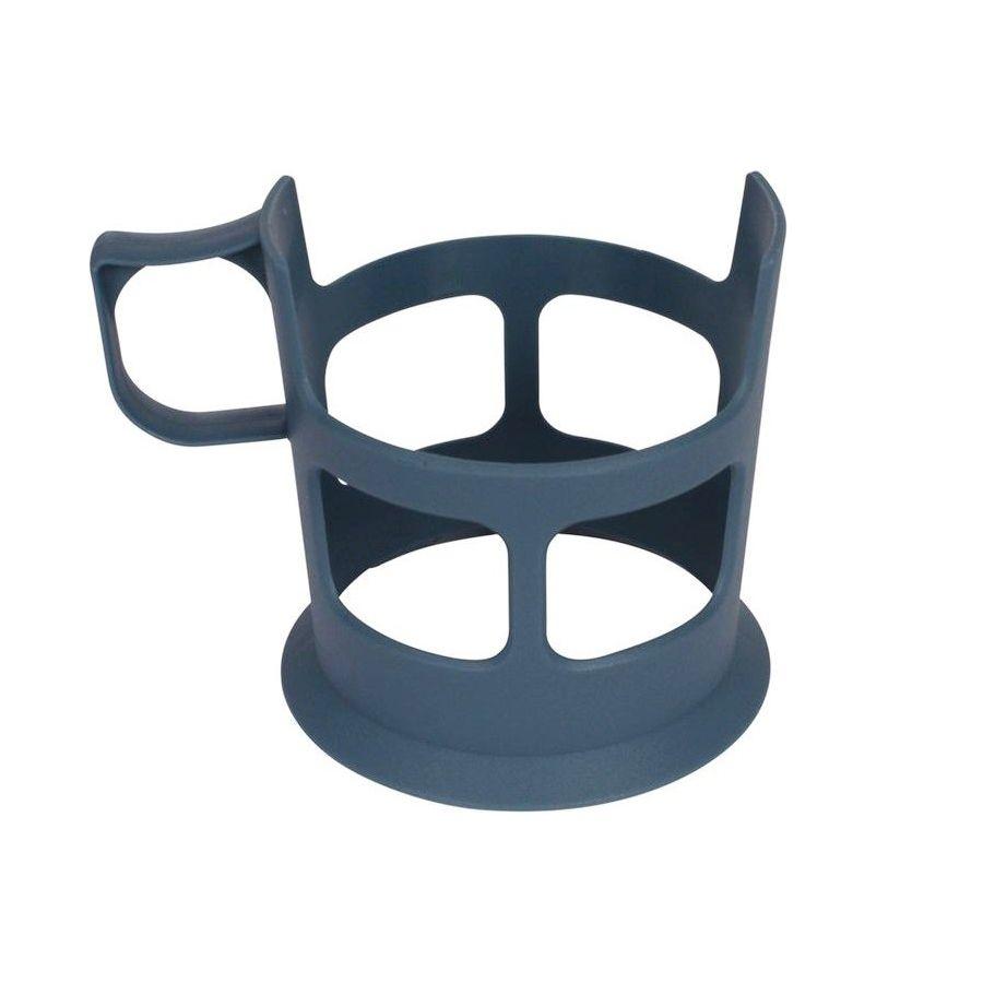 Držalo za Kapi-Cup, enojno