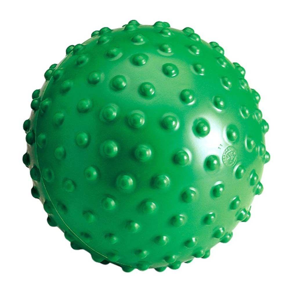 Žoga Aku, Ø 20 cm