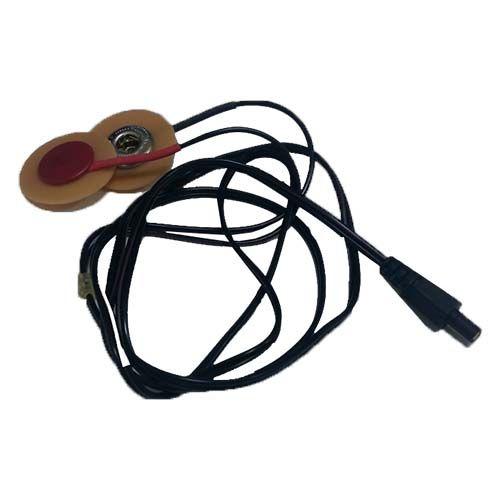 Kabel za FES za elektrode iz gaze 453851
