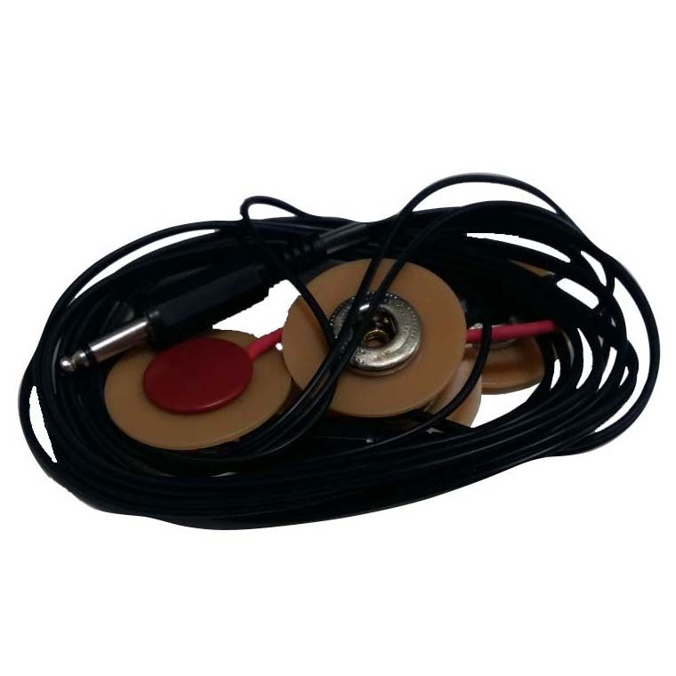Kabel za elektrode iz gaze 453054
