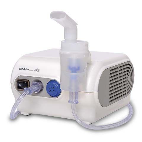 Inhalator Omron CompAIR C28 Pro