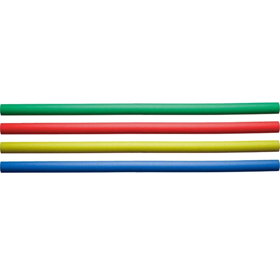 Plavajoča vrv