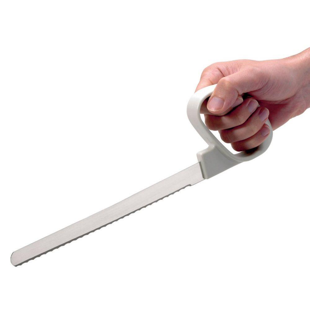 Nož Reflex