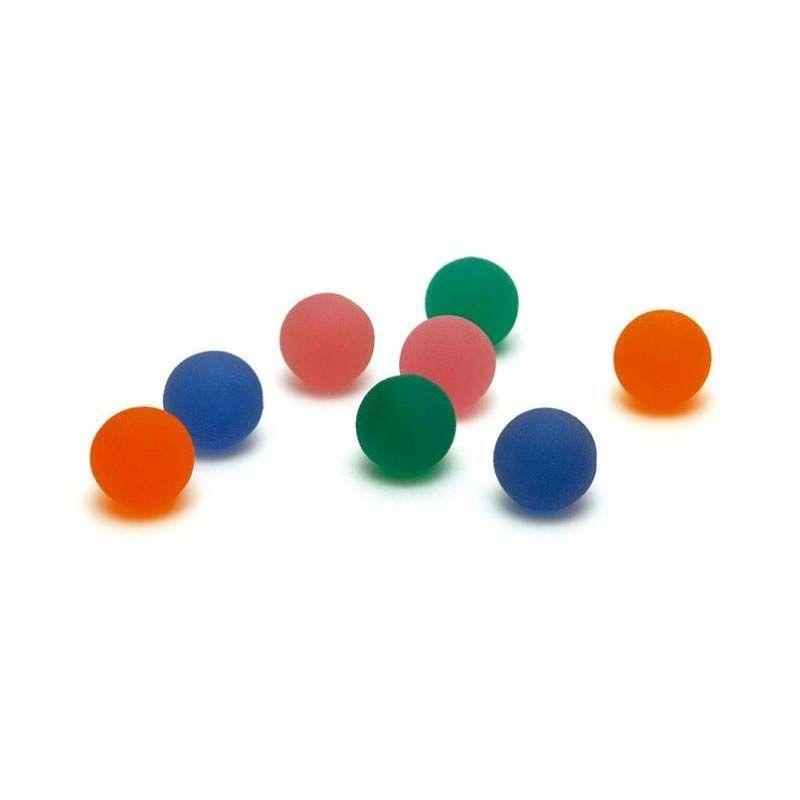 Žogica za stiskanje Press Ball