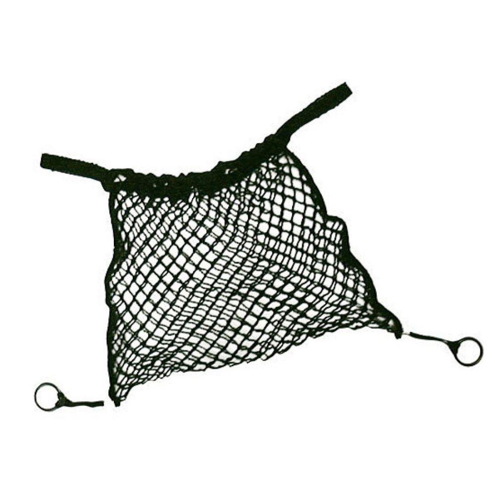 Nosilna mreža za voziček