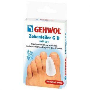Gehwol razdelilec prstov G D