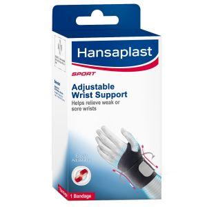 Bandaža za zapestje Hansaplast