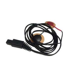 Kabel za elektrode iz gaze 453853