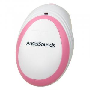 AngelSounds Mini z mobilno aplikacijo