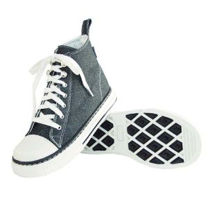 Čevlji Perpedes Dallas