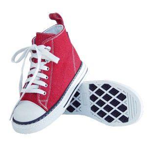 Čevlji Perpedes Detroit