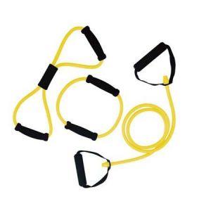 Set elastičnih cevk