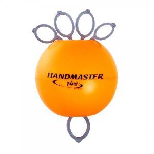Elastična kroglica Handmaster Plus