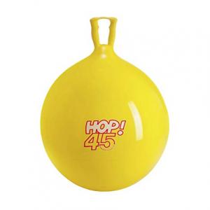 Žoga Hop