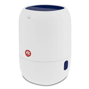 Inhalator PiC AirFamily