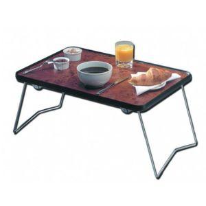 Posteljna mizica Herdegen