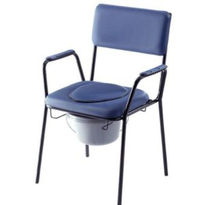 Toaletni stol V1216540